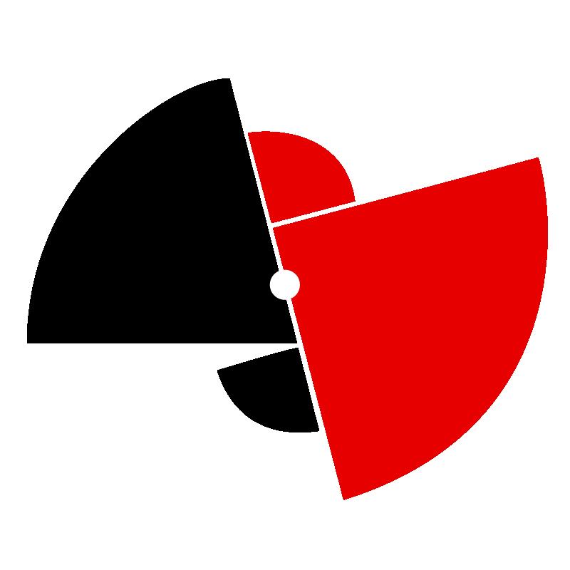 DRAAI-PUNT